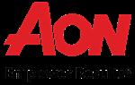 AON Tech